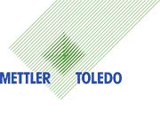 Bild: Mettler Toledo CI-Vision