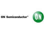 Bild: ON Semiconductor Corporation