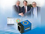 Bild: Micro-Epsilon Messtechnik GmbH & Co. KG / Optocraft GmbH