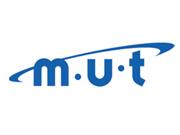 Bild: M-u-t AG