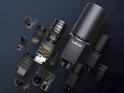Bild: Lucid Vision Labs Inc.