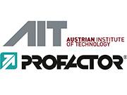 Bild: Austrian Institute of Technology GmbH/Profactor GmbH