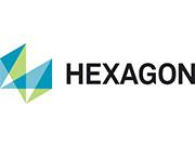 Bild: Hexagon AB