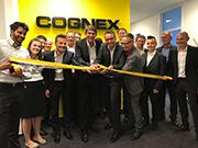 Bild: Cognex Germany Inc.