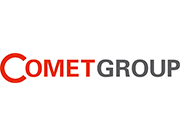 Bild: Comet Group