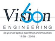 Bild: Vision Engineering Ltd.