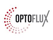 Bild: Optoflux GmbH
