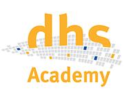 Bild: dhs Dietermann & Heuser Solution GmbH