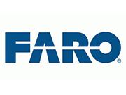 Bild: Faro Europe GmbH & Co. KG