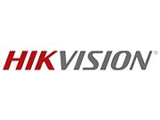 Bild: Hangzhou Hikvision Digital Technology Co., Ltd