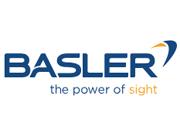 Bild: Basler AG