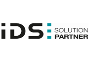 Bild: IDS Imaging Development Systems GmbH