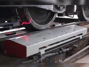 Bild: Althen GmbH Mess- und Sensortechnik