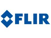 Bild: FLIR Systems, Inc.