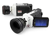 Bild: High Speed Vision GmbH