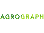 Bild: Agrograph Inc.