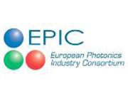 Bild: EPIC European Photonics Industry Consortium