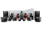 Bild: Laser 2000 GmbH