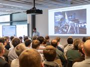 Bild: Aeon Verlag & Studio GmbH & Co. KG