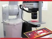 Bild: Adlink Technology GmbH