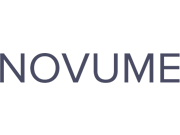 Bild: Novume Solutions, Inc.