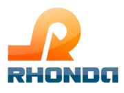Bild: Rhonda Software