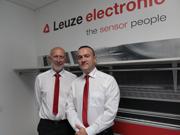 Bild: Leuze Electronic GmbH & Co.KG