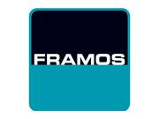 Bild: Framos GmbH