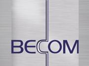 Bild: Becom Bluetechnix GmbH