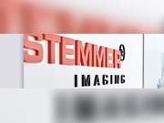 Bild: Stemmer Imaging AG