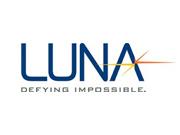 Bild: Luna Innovations, Inc.