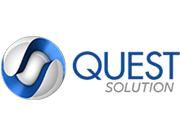 Bild: Quest Solution Inc.