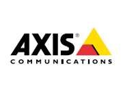 Bild: Axis Communications GmbH