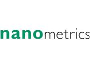 Bild: Nanometrics Inc.