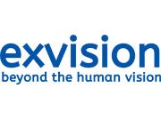 Bild: Exvision Inc.