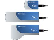 Bild: Opto GmbH