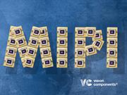 Bild: Vision Components GmbH