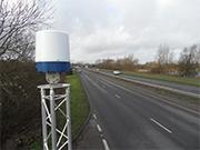 Bild: Navtech Radar Ltd
