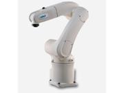 Bild: Omron Adept Technologies GmbH