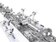Bild: Carl Zeiss Industrielle Messtechnik GmbH
