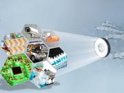 Bild: OPT Machine Vision GmbH