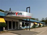 Bild: Anteryon BV