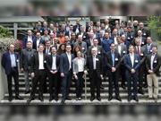 Bild: SpectroNet - Technologie- und Innovationspark GmbH