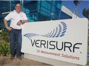 Bild: Verisurf Software, Inc.