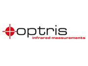 Bild: Optris GmbH