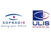 Bild: Sofradir EC, Inc.