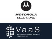 Bild: Motorola Solutions, Inc.
