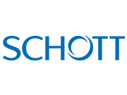 Bild: Schott AG