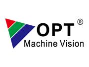 Bild: OPT Machine Vision Tech Co. Ltd.