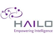 Bild: Hailo Technologies Ltd.